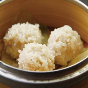 冷凍食品 業務用 もち米肉団子 約25g×25個  弁当 にくだんご 中華 点心 一品 惣菜|syokusai-netcom
