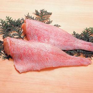 冷凍食品 業務用 赤魚フィーレ 5枚入(1枚約140g×5枚)     お弁当 焼き 煮物 赤魚 切身|syokusai-netcom