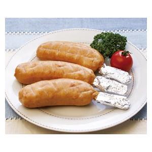冷凍食品 業務用 串付ポークフランク 550g 10本入 オードブル フランクフルト 洋食|syokusai-netcom