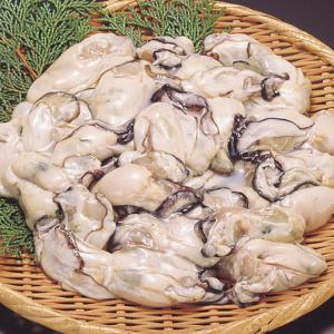 冷凍食品 業務用 広島倉橋島産 冷凍かきLサイズ 1kg|syokusai-netcom