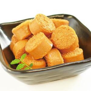冷凍食品 業務用 かね徳)たらこ旨煮 1kg(125-135粒)    お弁当 一品 惣菜 お通し 割烹 料亭 タラコ|syokusai-netcom