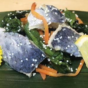 冷凍食品 業務用 オジマ食品)華にしん 1kg    お弁当 一口 ニシン 鰊 鰊 ニシン|syokusai-netcom