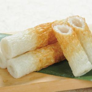 冷凍食品 業務用 スギヨ)細ちくわ 10本    お弁当  そのまま 色々な料理に 竹輪 チクワ|syokusai-netcom