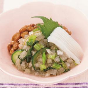 冷凍食品 業務用 ケンコー)わさび昆布 200g    お弁当 漬物 一品 お通し 山葵 こんぶ syokusai-netcom