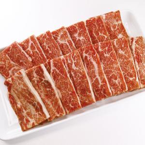 冷凍食品 業務用 エスフーズ)旨加工 牛ハラミスライス 1kg    お弁当 焼肉 ボリューム 牛肉 牛ハラミ|syokusai-netcom