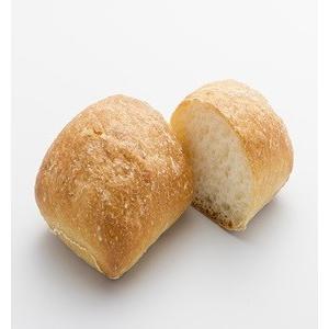 グルメ 冷凍食品 業務用 石窯プレーンリュスティック 8個 弁当 パン プレーン ランチ カフェ 朝食 おやつ|syokusai-netcom