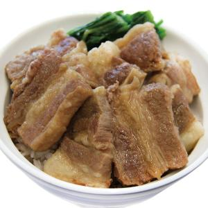 冷凍食品 業務用 牛角煮900g    お弁当 ジューシー 肉厚 丼の具 肉料理 和風調理食品 和食一品|syokusai-netcom