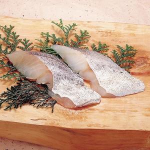 冷凍食品 業務用 スケソウダラ切身約60g×5切    お弁当 自然素材肉 魚 原材料 骨なし 骨抜|syokusai-netcom