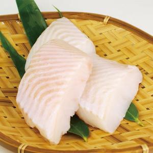 冷凍食品 業務用 カラスカレイ切身 60g×5切  弁当 鰈 かれい 魚 魚介類 切り身|syokusai-netcom