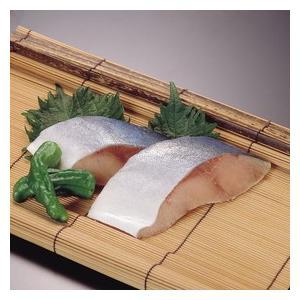 冷凍食品 業務用 天然ブリ切身  骨なし  60g×5切 ぶり・鰤    お弁当 骨取り ブリ 鰤 ぶり 切身|syokusai-netcom