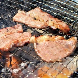 グルメ 冷凍食品 業務用 牛ロース 焼肉 500g 18122 弁当 焼肉 牛肉 牛ろーす 牛ロース|syokusai-netcom