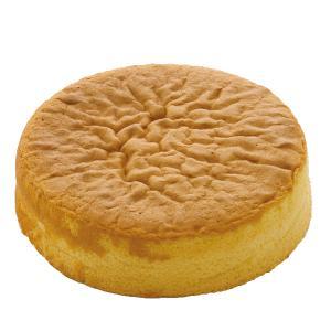 冷凍食品 業務用 スポンジケーキ白7号 400g    お弁当  簡単 便利 ケーキ 洋菓子 スポンジ デザート|syokusai-netcom