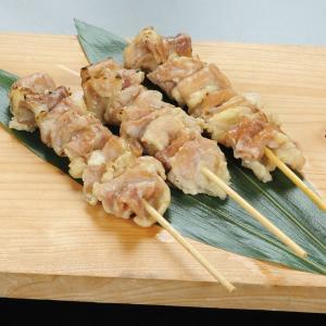 冷凍食品 業務用 素焼き鶏ハラミ串 約30g×40本 串揚げ 串焼 和風調理食品 和食揚げ物 串揚げ|syokusai-netcom