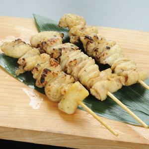 冷凍食品 業務用 素焼きかわ串 約35g×40本 串揚げ 串焼 和風調理食品 串揚げ|syokusai-netcom