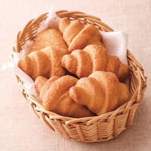 冷凍食品 業務用 クロワッサン 約190g  10個      お弁当 軽食 朝食 食パン しょくぱん 食ぱん クロワッサン ブレッド ロール|syokusai-netcom
