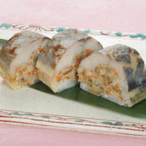 冷凍食品 業務用 鰆けんちん 1本 約250g 魚料理 さわら 惣菜|syokusai-netcom