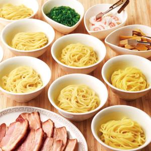 冷凍食品 業務用 流し麺 匠のこだわりラーメン(ハード)200g×5個    お弁当 ラーメン らーめん 夏の一品|syokusai-netcom