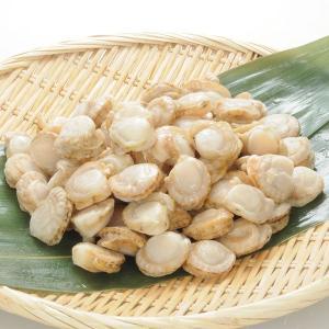 冷凍食品 業務用 ベビー帆立  生食可  1kg  弁当 貝 カイ 自然素材 ほたて ホタテ|syokusai-netcom
