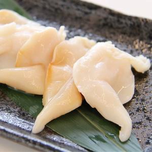 冷凍食品 業務用 石垣貝開きL 生食用  200g 20枚入   弁当 貝 カイ 自然素材 エゾイシカゲガイ|syokusai-netcom