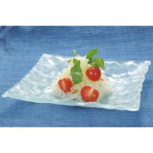 冷凍食品 業務用 青パパイヤ千切り 500g(4-8月)    お弁当 フルーツ ぱぱいや パパイヤ カットフルーツ 果物