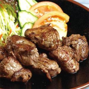 冷凍食品 業務用 熟成牛キューブロールリップ 1kg(4-8月)    お弁当 肉 にく 牛 アウトドア バーベキュー|syokusai-netcom