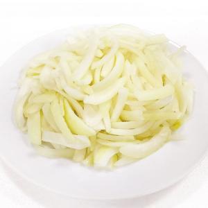 冷凍食品 業務用 冷凍玉ネギスライス 500g たまねぎ 玉葱 玉ねぎ 冷凍野菜|syokusai-netcom