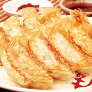 冷凍食品 業務用 しそ餃子 しそ0.1%入 1kg 50個 ギョーザ 餃子 中華 点心