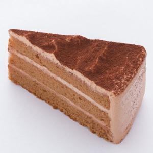 冷凍食品 業務用 生チョコケーキ 360g 12個入 洋菓子 スイーツ ブッフェ|syokusai-netcom