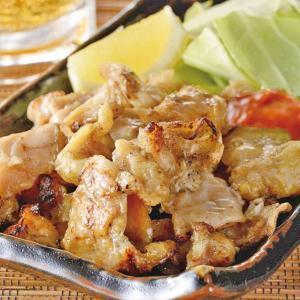 冷凍食品 業務用 鶏ハラミ炭火焼き 約500g  弁当 とり肉 はらみ おつまみ 焼肉 弁当 焼き物|syokusai-netcom