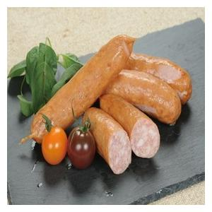冷凍食品 業務用 ドイツ産ボックヴルストあらびき 70g×6本 ソーセージ 洋食 肉料理 一品|syokusai-netcom