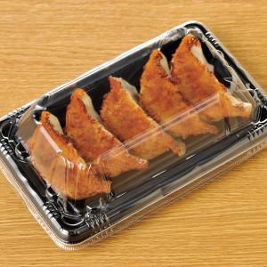 グルメ 冷凍食品 業務用 袋のままスチコンで焼餃子  野菜   焼調理済 約17g×10個入  弁当 ギョーザ ぎょーざ 中華餃子 人気メーカー商品|syokusai-netcom