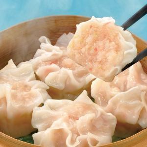 グルメ 冷凍食品 業務用 袋入り海鮮大焼売約26g×15個入  弁当 シュウマイ シュウマイ しゅうまい 焼売 中華 点心|syokusai-netcom