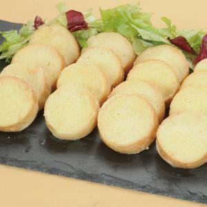 グルメ 冷凍食品 業務用 ふわとろフレンチトースト約20g×20個入  弁当 洋風調理食品 洋食 パン 朝食 ぱん|syokusai-netcom