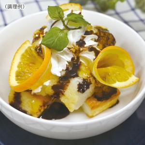 グルメ 冷凍食品 業務用 厚ぎりフレンチ2個入  弁当 パン 厚ぎり フレンチ|syokusai-netcom
