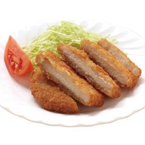 グルメ 冷凍食品 業務用 レンジで楽々三元豚のロースカツ5個入  弁当 あじ アジ 鯵 磯辺揚げ 揚げ物|syokusai-netcom