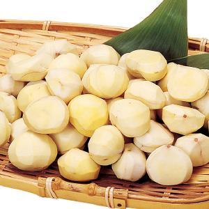 グルメ 冷凍食品 業務用 中国むき栗1kg(9月〜12月)  弁当 くり クリ 栗 季節限定
