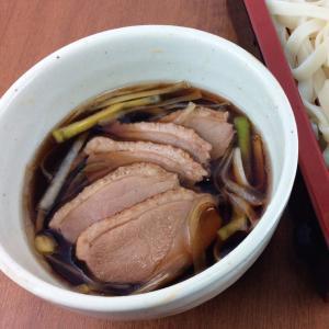 グルメ 冷凍食品 業務用 鴨せいろ 45g 5切入 ×20袋入 めん ランチ 軽食 なべ ざる つゆ かも 和風肉惣菜|syokusai-netcom