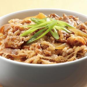 グルメ 冷凍食品 業務用 極うま牛丼の具 1食180g×5袋入 ご飯 ランチ 軽食 おかず どん かるび 和風肉惣菜|syokusai-netcom