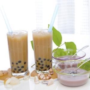 グルメ 冷凍食品 業務用 ブラックタピオカ1kg カフェ スイーツ ドリンク ブーム 流行 もちもち...
