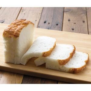 グルメ 冷凍食品 業務用 みんなの食卓お米で作った食パンスライス 320g 洋食 ランチ 軽食 おこ...