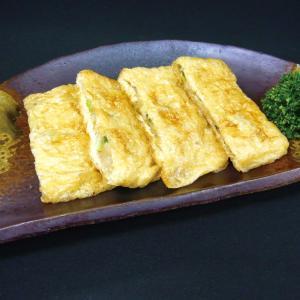 グルメ 冷凍食品 業務用 いなり餃子250g 10個 弁当 和食 イナリ ぎょうざ ギョウザ|syokusai-netcom