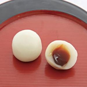 グルメ 冷凍食品 業務用 喜美良みたらしだんご 240g 12個入 団子 ダンゴ スイーツ|syokusai-netcom