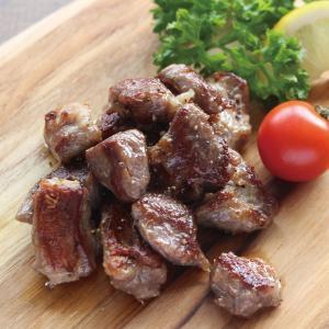 グルメ 冷凍食品 業務用 ジューシー豚ハラミ生 塩コショー 1kg 国産 ぶた はらみ 豚肉|syokusai-netcom