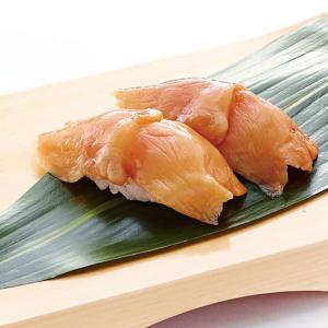 グルメ 冷凍食品 業務用 赤貝開き170g 20枚入 弁当 かい カイ あかがい アカガイ|syokusai-netcom