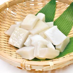 冷凍食品 業務用 得用イカ短冊 1kg 鉄板焼き 炒め物 いか イカ 烏賊 たこ タコ 蛸|syokusai-netcom