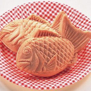 冷凍食品 業務用 たいやき 約80g×10個入 タイ焼き たい焼き 鯛焼 和菓子|syokusai-netcom