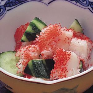 冷凍食品 業務用 親爪風カニカマボコ 1kg    お弁当 サラダ 和え物 サンドウィッチ カニ 蟹 カニ風味 フレーク|syokusai-netcom