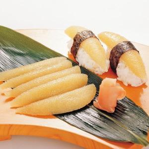 冷凍食品 業務用 北海小町 味付数の子 20枚入  1枚約9g    お弁当 寿司ネタ かずのこ 寿司 魚|syokusai-netcom