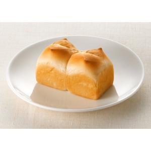 冷凍食品 業務用 ホテルブレッド 約40gX10個    お弁当  パン ぱん ぶれっど|syokusai-netcom