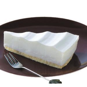 冷凍食品 業務用 チーズケーキ  レアー 70g×6個入    お弁当  洋菓子 ケーキ デザート|syokusai-netcom